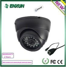 H.264 1.3MP AR0130+3518 Mini IP Camera with mega pixel 3.6mm board lens+ IR CUT,support mobile surveillance