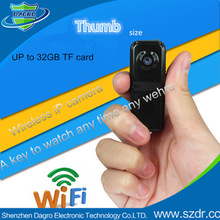 2014 New Design Mini Camera With TF Card Cmos Bult-in Wifi Mini Camera Lens For Samsung Galaxy s4