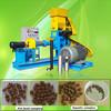 Professional chicken rabbit dog feed processing machine