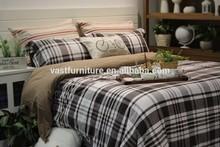 Latest Design Elegant quilted baby bedding set