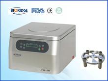 prp kit centrifuge