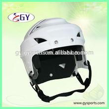 China ice hockey helmet hockey helmet