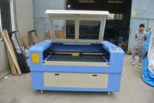 co2 laser 1390 acrylic/rubber/plastic/paper/mdf co2 cnc laser machine