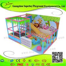 China wholesale play house
