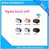 6 colors available!!! Vgate Icar2 Wifi OBD2 Auto car Reader Scanner, ELM327 professional diagnostic tool