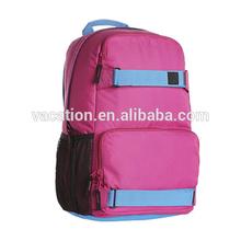 beautiful girl backpack gift