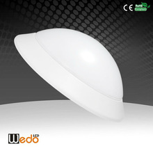 Surface Mounted Led Ceiling Shower Light,POP Led Ceiling Mount Lightings ,High Power Led Shop Ceiling Lamp
