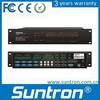 Suntron multimedia audio controller driver