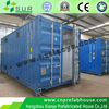 homes container cheap nice design prefab shipping manufactured homes victim container house