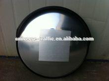 Indoor convex mirror/Decorative mirror/auto mirror