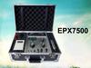 long range underground diamond detector EPX7500