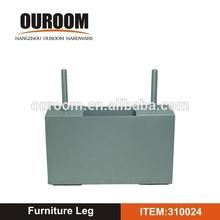 decorative furniture leg factory