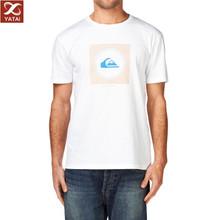 new design custom 100 cotton 160 gsm t shirt