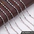 Top Sale Wholesale Fine Jewelry China