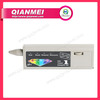 Jewelry store tools One Touch Diamond and Moissanite Tester presidium diamond detector for jewelry tools