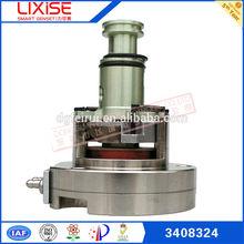 electric actuator 3408324 engine part fuel pump