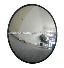 Bright Indoor convex mirror/useful convex mirror