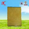 Customized yellow fruit mesh bag wholesale
