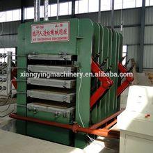 High density molded door Hot Press/wooden molded door pressing machine/Hydraulic hot press machine for doors