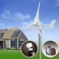 com vento gerador de 300w fornecedor fabricante