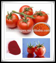 tomato extract powder lycopene 100% natural tomato extract lycopene