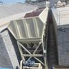 Hzs120 Concrete Mixing Plant,Low Cement Plant Concrete Mixing Plant