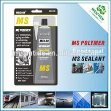 Apply to organic and inorganic glass sealant concrete sealant