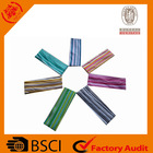 BSCI Audit Wholesale Headbands /Strechy Headbands for Sports
