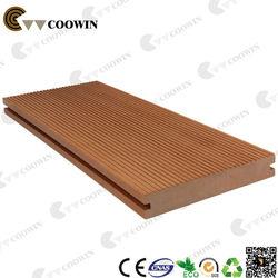 oak engineered flooring easy sale teak decking