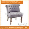 Sofá mobiliário sofá conjunto de sofá TB-7433
