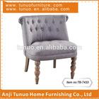 sofa sofa furniture sofa set TB-7433
