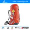 2014 mountain climbing exploring travel hiking bag waterproof backpack