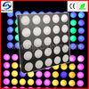 LED backdrop matrix curtain effect stage wash light