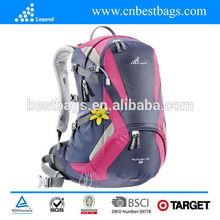Best External Frame Waterproof Camping/Traveling/Hiking Backpack