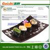 Supply supermarket and sushi resturant Japanese sushi kombu seaweed(OEM/ODM service)