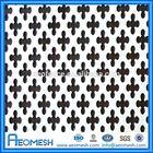Factory Price Perforated Mesh/ Aluminum Mesh, Aluminium perforated panels