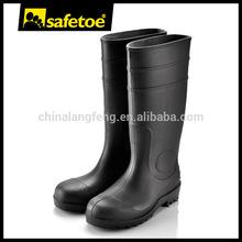 Custom wellington boots,design wellington boot,plastic boots for men W-6037B