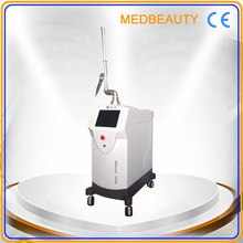 Q-switched YAG Laser Machine for tattoo removal lip mark lines and eye mark lines removal C6