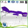 2014 hot sale confortável 602 salão de beleza de massagem BDC116-10