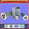 AHS-0955 High quality filter for vacuum pump