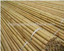 Bamboo poles,Moso bamboo,Bamboo pole cheap