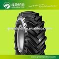 Alibaba chine fournisseur nouveau design pour la vente de pneu radial otr 20.5r25 type de pneus à l'importation en provenance de chine à faible prix d'usine de nouveaux produits