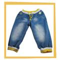 2015 alta qualidade meninos denim jeans denim shorts teen boy shorts jeans