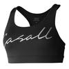 Wholesale ladies sports bra yoga sports bra