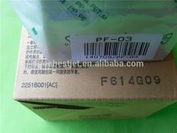 100% original print head,print head PF-03(single ) compatible for CANON IPF500 series printer