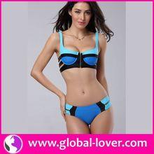 Newest chicas en bikinis transparentes