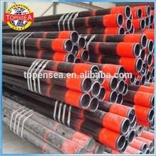 electrical metallic tubing - emt/emt tubing