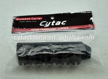 high quality Shotshell Carrier for Mossberg, shooting ShotShell Holder