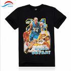 2014 New summer arrival cheap slim mens 3d printing t shirt sex s m l xl xxl