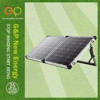 Solar Panel -cheap efficient usb radio flashlight Solar Directory sale for off-grid system solar system price